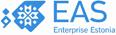 partner-logo-eas