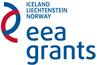 partner-logo-eea-grants