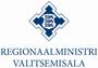 partner-logo-regionaalministri