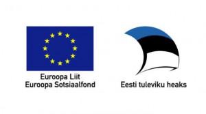 EL_Sotsiaalfond_logo_520x290
