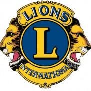 lions_club_logo